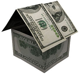 Request a Free Market Analysis on Your Home's Value